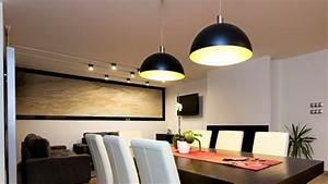 Beleuchtung Für Küchenoberschränke : die richtige beleuchtung f r das esszimmer ~ Michelbontemps.com Haus und Dekorationen