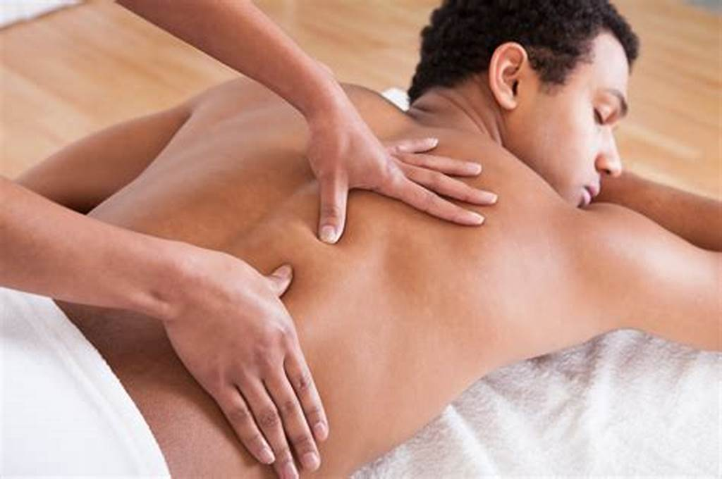 #Can #Massage #Therapy #Help #To #Relieve #A #Sore #Back?