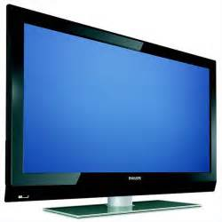 How Does a Television Work? - How Home Electronics work