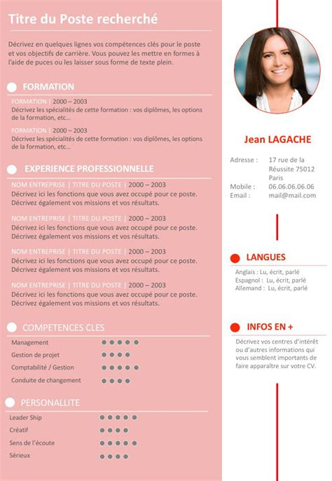 ladari vintage 11 best cv images on resume templates cover