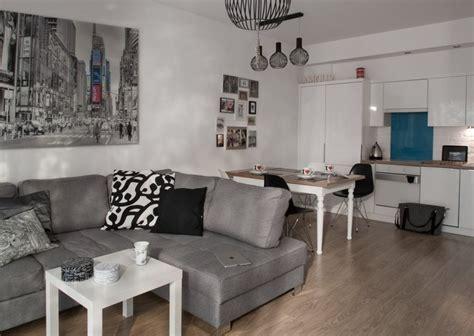 Esszimmer Le Skandinavisch by Kleines Wohn Esszimmer Einrichten 22 Moderne Ideen