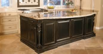 kitchen island tables with storage kitchen furniture show kitchen island furniture storage