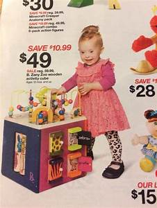 Target praised for inclusive ad campaign featuring ...