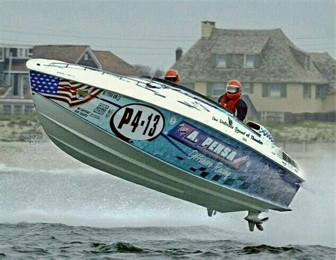 Fast Boats Racing by 17 Best Images About Rooster Tails On