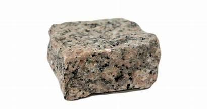 Stone Granite Rock Stones Pink Natural Floor