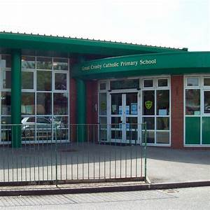 Great Crosby Catholic Primary School - CunliffesCunliffes