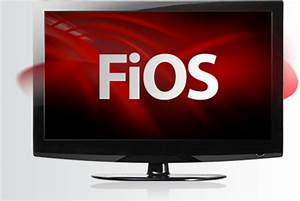 Verizon Strips Sports Out of FiOS TV 'Select HD' Package ...  Tv
