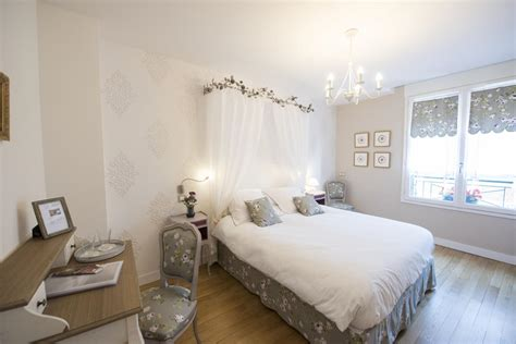 chambres d hotes beauvais chambres d hôtes coeur de beauvais