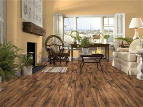armstrong flooring vendors armstrong flooring vinyl sheet cushionstep best rustic timbers in brown flooring
