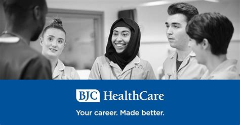 Barnes Hospital Careers by See All Photos