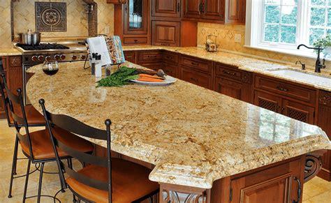 kitchen island countertop ideas   budget
