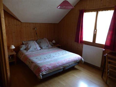 chambre hote isere chambre d 39 hôtes à lans en vercors gîtes de isère