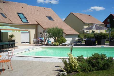 maison a louer le mans vente maison le mans maison d architecte a vendre le mans proche