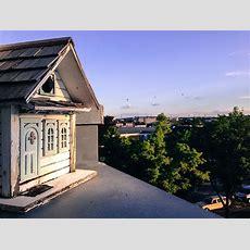 Foto Unser Kleines Hotel Denkfabrikblog
