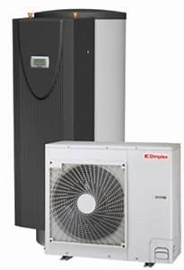 Dimplex Wärmepumpe Erfahrungen : minimaler platzbedarf maximaler komfort die neue ~ Lizthompson.info Haus und Dekorationen