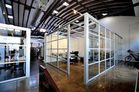 interior design industrial office Office