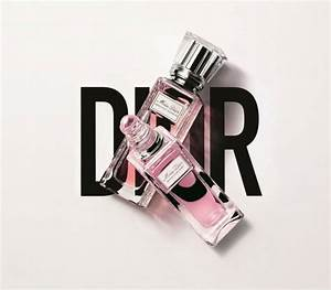 dior travel makeup