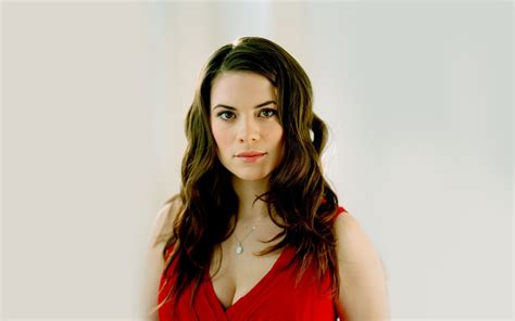 hayley atwell amazing  red hd wallpaper center