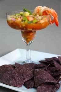 364 best images about Micheladas/Cheladas/Shrimp Cocktail ...