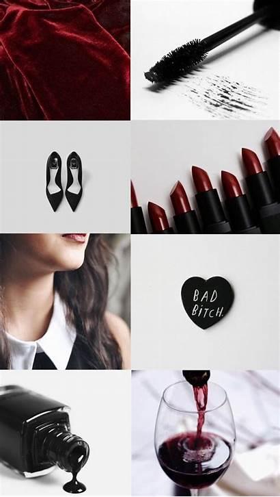 Riverdale Aesthetic Veronica Collage Lodge Vampire Diaries