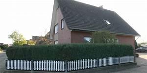 Wohnung Mieten In Osnabrück : immobilien in osnabr ck mettingen und umgebung rolefs immobilien ~ Buech-reservation.com Haus und Dekorationen