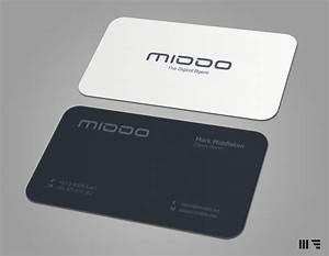 18 unique rounded corner business cards 1800postcards blog With business card rounded corners