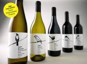 wine label design 30 creative and wine label designs thecoolist the modern design lifestyle magazine