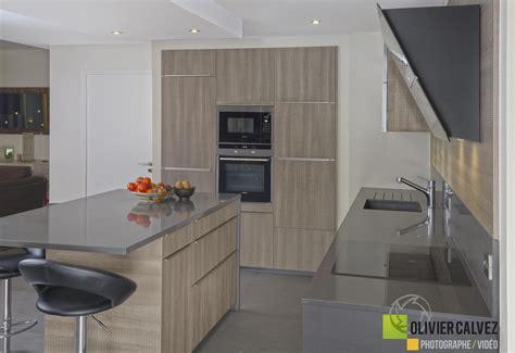 cuisines perene avis olivier calvez perene angers cuisine salle de bain