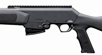 Browning Bar Match Fnar Semi Rifles Tactical