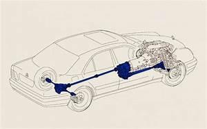 Wiring Diagram De Camiones Mercedes Benz