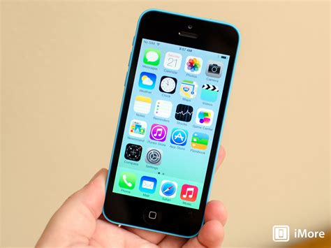 how to get more storage on iphone 5c 16gb iphone the low storage survival guide imore