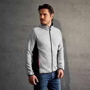 Veste En Laine Homme : veste en laine homme ~ Carolinahurricanesstore.com Idées de Décoration