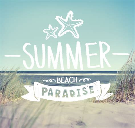 Beach Quote On Tumblr