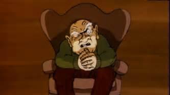 Garfield Halloween Adventure Watch Online Free by Watch Garfield S Halloween Adventure 1985 Free Solar