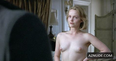 Miranda Richardson Nude Aznude