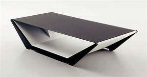 Com p ar Furniture for Living Room modern-coffee-tables