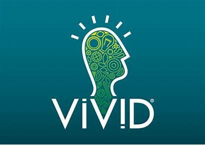 Vivid Matcha Health Designs Invigorating Drink Start