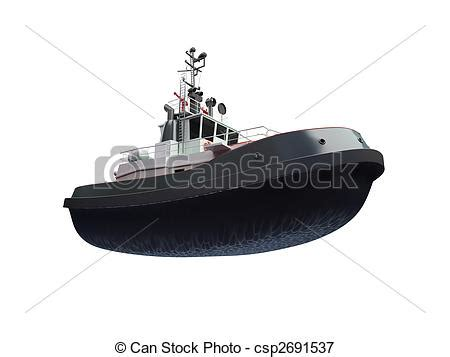 Boat Front View Drawing by Stock Illustrations Of Small Boat Front View Isolated