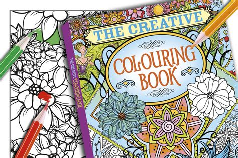 colouring books arcturus publishing