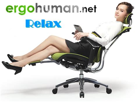 all things office furniture all things office furniture