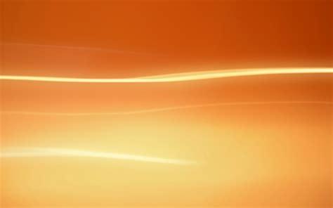 latest cool animated orange wallpapers myclipta