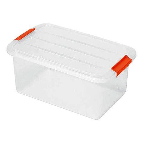 plastikbox mit deckel swissbox ag plastikbox mit deckel 15 lt