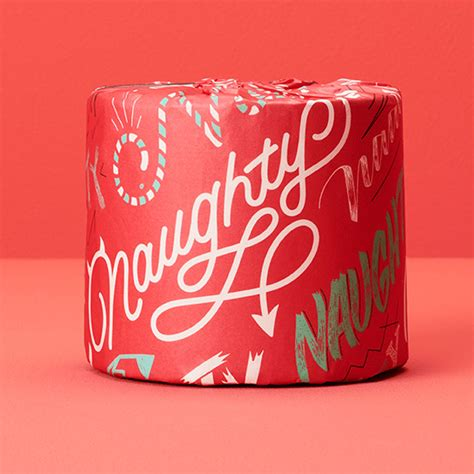 inspiring christmas solutions  packaging design