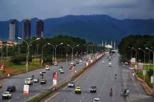 pakistan capital islamabad 1q explore pakistan