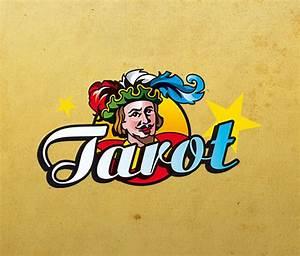 Gametwist Tarot Français : 3 variantes de tarot en ligne disponible gratuitement ~ Medecine-chirurgie-esthetiques.com Avis de Voitures