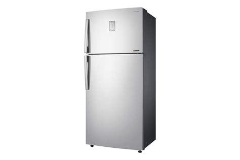 buffet de cuisine noir frigo porte