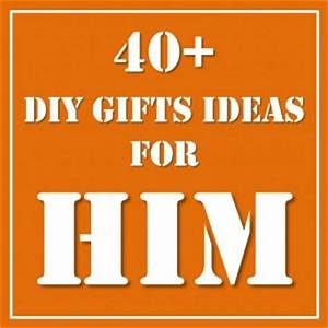 40 Craft Ideas for HIM Ideal for Birthday s Father s