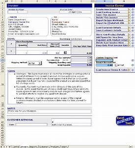 Invoice software download and reviews for Customer invoice software