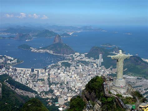 Coastline Of Brazil Wikipedia