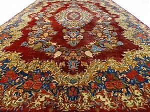 tapis persan tapis de grandes dimensions 410 x 250 With tapis grandes dimensions
